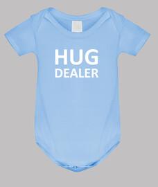 concessionnaire hug