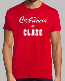 Conciencia de Clase - Chico