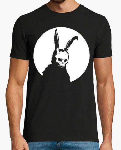 Camiseta conejo