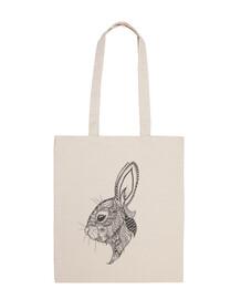 Conejo Bolsa