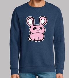 conejo conejo conejo