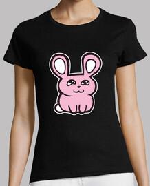 conejo de conejito conejo