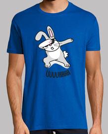 Conejo Pascua Easter 04