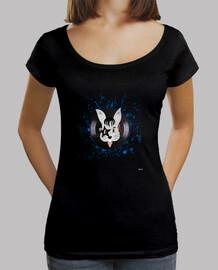 coniglkiss - camiseta