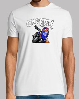 Cono Riders