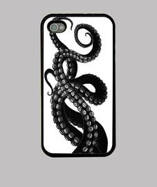 conseguir iphone kraken 4 / 4s