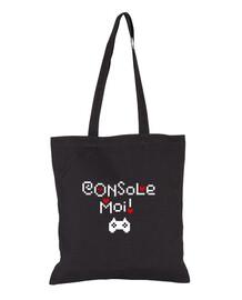 CONSOLE-MOI