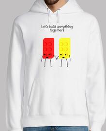 Construisons quelque chose ensemble