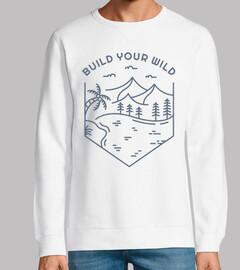 construye tu wild 2