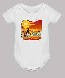 Consume Producto Nacional1 Bebé
