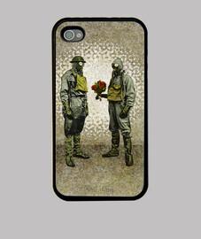 contagious love (phones)