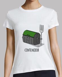 contenitore