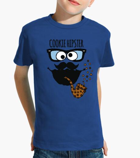 Vêtements enfant cookie hippie