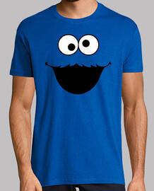 Cookie Monster (Sesame Street)