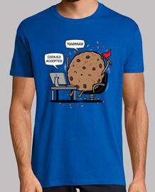 cookies acceptés