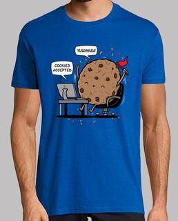 Cookies akzeptiert