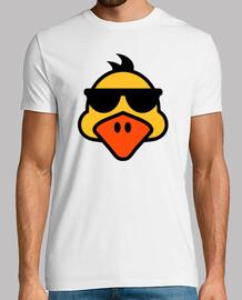 cool duck sunglasses