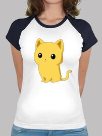 cool gatto