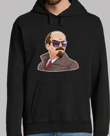 Cool Lenin