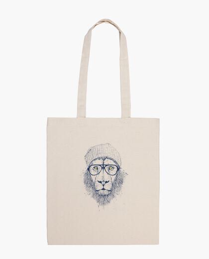 Bolsa Cool Lion
