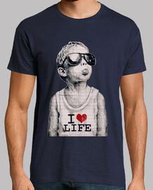 Cool Love Life b