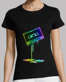 coolant cassette
