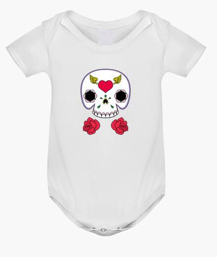 Abbigliamento bambino coolavera chicano