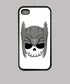 Coolavera Thor