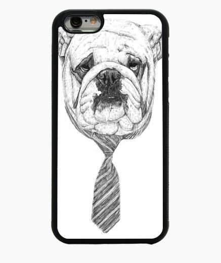 Funda iPhone 6 / 6S Cooldog
