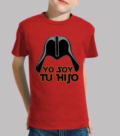 Cooltee  TU HIJO . Solo disponible en latostadora