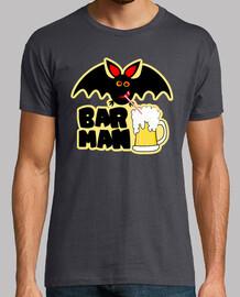 Cooltee BARMAN 1