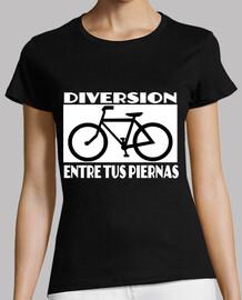 cooltee diversion
