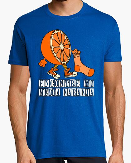 Camiseta Cooltee ENAMORADO . Solo disponible en latostadora