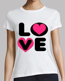 Cooltee LOVE. Solo disponible en latostadora
