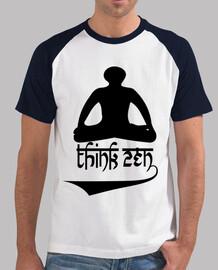Cooltee pense zen