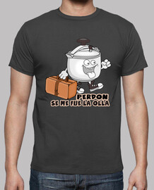 cooltee perdon only available in a trowel