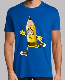 cooltee setx2 les couples de chemise. disponible uniquement en latostadora
