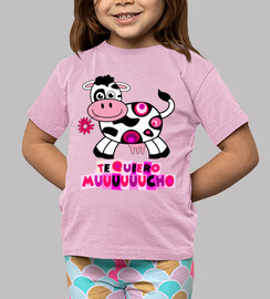 cooltee tq muuuucho. only available in latostadora