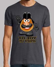 Cooltee TU PAPA