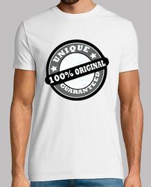 Cooltee UNICO Y ORIGINAL