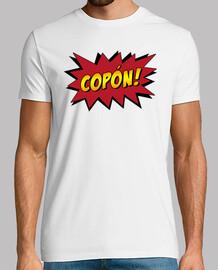 COPÓN!