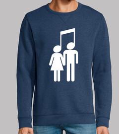 coppia musicale