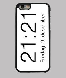 coque iphone 6-2121