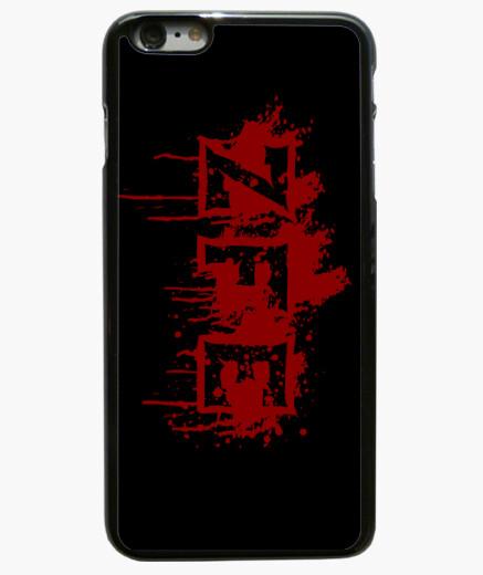 Coque Iphone 6 Plus / 6S Plus epz couvre...