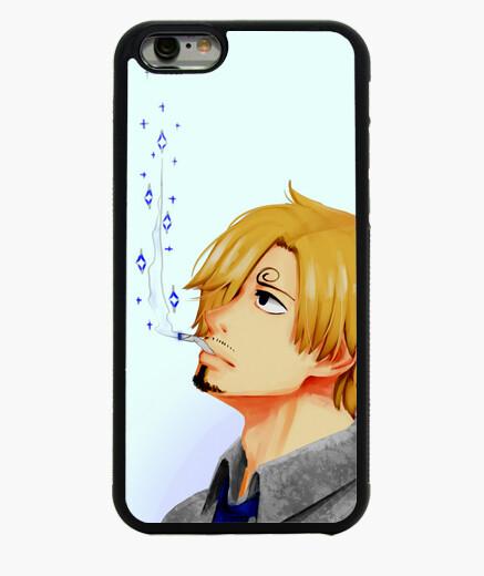 coque iphone 6 manga one piece
