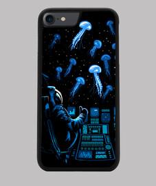 Coque iPhone 7/8