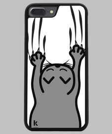 Coque iPhone 7/8 Plus