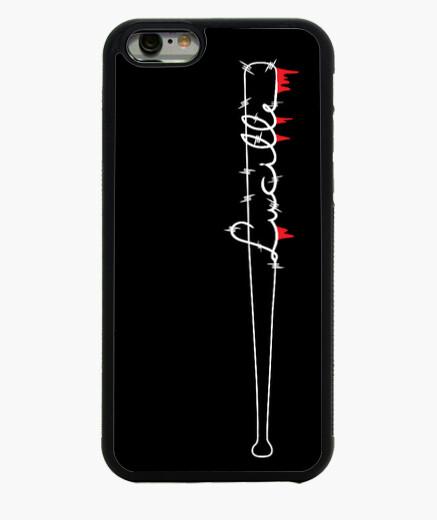 coque iphone 6 lucille