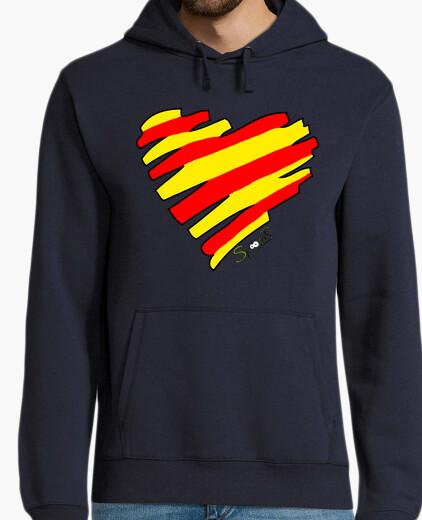 Jersey Cor català