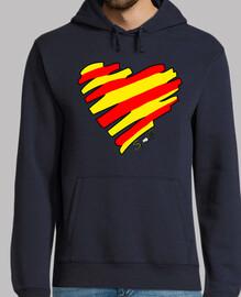 Cor català